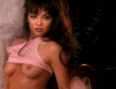 Lisa Marie Scott - Picture 15 - 486x720
