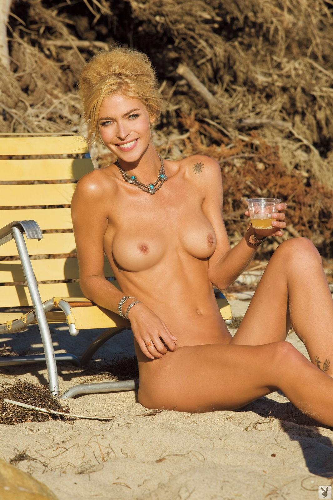 playboy girls nude pic