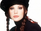 Liv Tyler - Wallpapers - Picture 23 - 1024x768