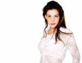 Liv Tyler - Wallpapers - Picture 15 - 1024x768