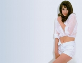 Liv Tyler - Wallpapers - Picture 57 - 1024x768
