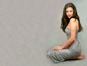 Liv Tyler - Wallpapers - Picture 86 - 1024x768