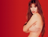 Liv Tyler - Wallpapers - Picture 75 - 1024x768