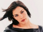 Liv Tyler - Wallpapers - Picture 24 - 1024x768