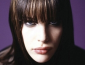 Liv Tyler - Wallpapers - Picture 19 - 1024x768