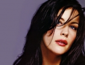 Liv Tyler - Wallpapers - Picture 63 - 1024x768