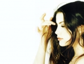 Liv Tyler - Wallpapers - Picture 55 - 1024x768
