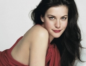 Liv Tyler - Wallpapers - Picture 17 - 1024x768