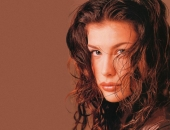 Liv Tyler - Wallpapers - Picture 87 - 1024x768