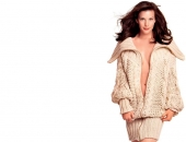 Liv Tyler - Wallpapers - Picture 76 - 1024x768