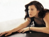 Liv Tyler - Wallpapers - Picture 26 - 1024x768