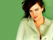 Liv Tyler - Wallpapers - Picture 49 - 1024x768