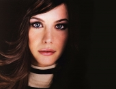 Liv Tyler - Wallpapers - Picture 62 - 1024x768