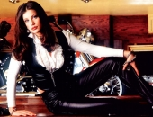 Liv Tyler - Wallpapers - Picture 64 - 1024x768