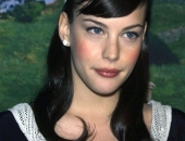 Liv Tyler - Wallpapers - Picture 43 - 1024x768