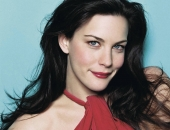 Liv Tyler - Wallpapers - Picture 2 - 1024x768