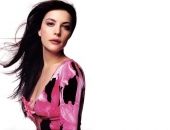 Liv Tyler - Wallpapers - Picture 54 - 1024x768