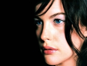 Liv Tyler - Wallpapers - Picture 82 - 1024x768