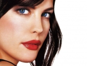 Liv Tyler - Wallpapers - Picture 28 - 1024x768