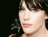 Liv Tyler - Wallpapers - Picture 29 - 1024x768
