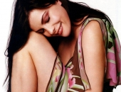 Liv Tyler - Wallpapers - Picture 53 - 1024x768