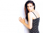 Liv Tyler - Wallpapers - Picture 27 - 1024x768