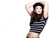 Liv Tyler - Wallpapers - Picture 13 - 1024x768