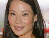 Lucy Liu Asian, Japanese, Chinese