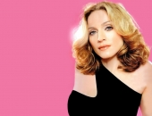 Madonna - Wallpapers - Picture 10 - 1024x768