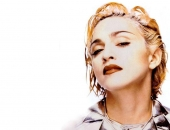 Madonna - Wallpapers - Picture 31 - 1024x768