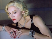 Madonna - Wallpapers - Picture 19 - 1024x768
