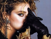 Madonna - Wallpapers - Picture 38 - 1024x768