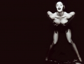 Madonna - Wallpapers - Picture 28 - 1024x768