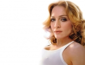 Madonna - Wallpapers - Picture 3 - 1024x768