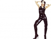 Madonna - Wallpapers - Picture 30 - 1024x768