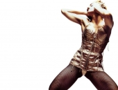 Madonna - Wallpapers - Picture 29 - 1024x768
