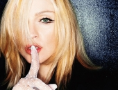 Madonna - Wallpapers - Picture 1 - 1024x768