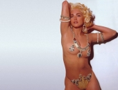 Madonna - Wallpapers - Picture 25 - 1024x768