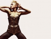 Madonna - Wallpapers - Picture 12 - 1024x768