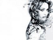 Madonna - Wallpapers - Picture 34 - 1024x768