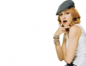 Madonna - Wallpapers - Picture 6 - 1024x768