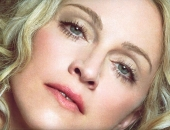 Madonna - Wallpapers - Picture 17 - 1024x768