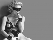 Madonna - Wallpapers - Picture 23 - 1024x768