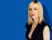 Madonna - Wallpapers - Picture 5 - 1024x768