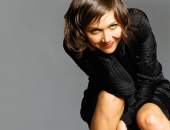 Maggie Gyllenhaal - Wallpapers - Picture 18 - 1024x768