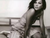 Maggie Gyllenhaal - Wallpapers - Picture 25 - 1024x768