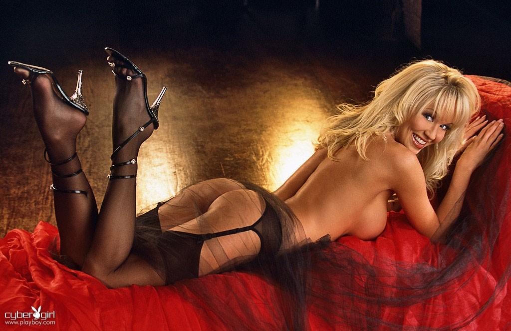 mandy ashford nude pics