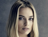 Margot Robbie Actress, Movie Stars, TV Stars