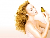 Mariah Carey - Wallpapers - Picture 18 - 1024x768