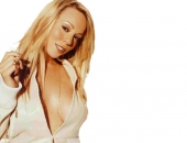 Mariah Carey - Wallpapers - Picture 15 - 1024x768